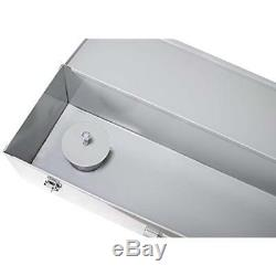 Carrying Case 42950 Fits 41935 RIDGID 700 Pipe Threader Threading Machine