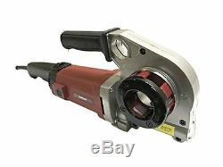 HD 2000W Portable Electric Pipe Threader 4 Dies Threading Machine 1/2 to 1.25
