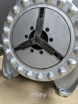 RIDGID 300 PIPE THREADING MACHINE, PIPE THREADER. NICE (SEE PHOTOS) 2 available