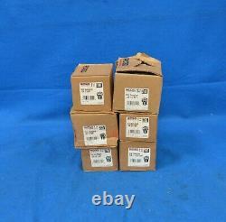 RIDGID 45178 700 Power Drive Portable Pipe Threading Machine