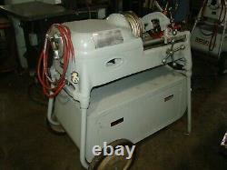 RIGID 535 Pipe Threader