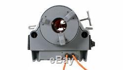 Reconditioned RIDGID 1224 Pipe Threading Machine Power Threader 26092