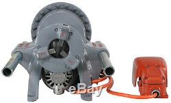 Reconditioned RIDGID 300 Power Drive Pipe Threading Machine Foot Switch 41855