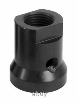Reed Mfg DMCA110200 Drilling Machine Corporation Adapter, 2 Mueller 110 Comp