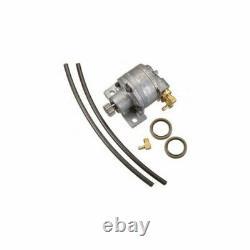 Ridgid 62052 MJ Oil Pump for 535 Threading Machine