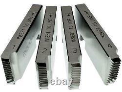 Ridgid Pipe Threader 500A Mono Dies Fit 500 A Die Head 300 535 Threading Machine
