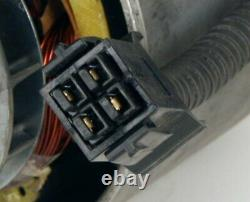 SDT 87740 Motor 3177 fits RIDGID 300 535 Power Pipe Threader Threading Machine