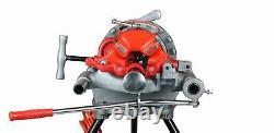 Toledo Pipe 300 15682 Pipe Threading Machine Aftermarket 811A fits RIDGID 300